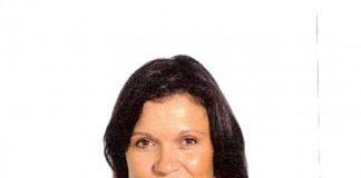 Maitre-Marjorie-Rodriguez