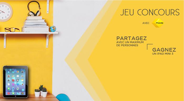 jeu concours sudouest immo a le plaisir d annoncer le gagnant. Black Bedroom Furniture Sets. Home Design Ideas