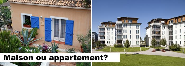 alors vous achetez une maison ou un appartement. Black Bedroom Furniture Sets. Home Design Ideas