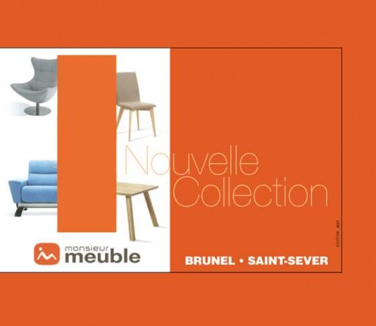 monsieur meuble brunel