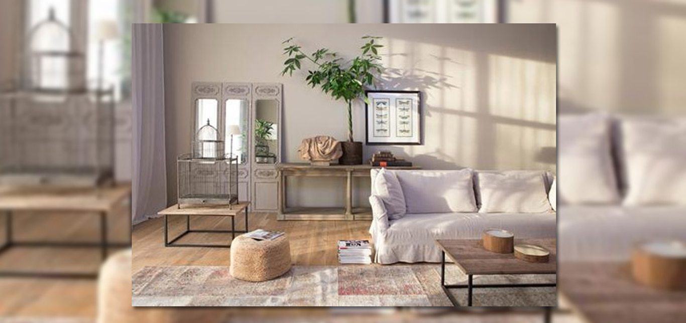 boostez votre d co actualit s d cos bons plans immobiliers dans le sud ouest. Black Bedroom Furniture Sets. Home Design Ideas