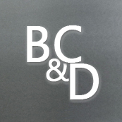 logo bcd