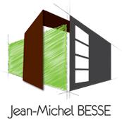 Jean-Michel Besse