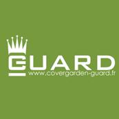 Guard Covergarden