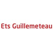 logo guillemeteau