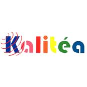 Kalitea