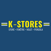 K-stores