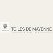 toiles de mayenne f te 210 ans de couleurs. Black Bedroom Furniture Sets. Home Design Ideas