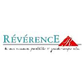 logo reverence
