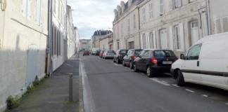 Marché immobilier de l'existant à La Rochelle
