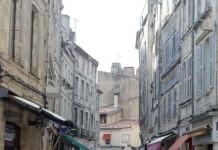 Des travaux pour créer une plus-value à La Rochelle