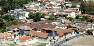 L'alternative à l'agglomération bordelaise : le Sud-Médoc