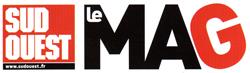logomag