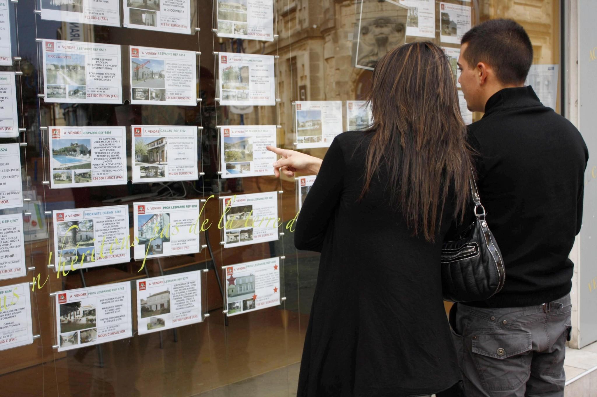état du marché immobilier à lesparre 20091108_photo__MG_4073