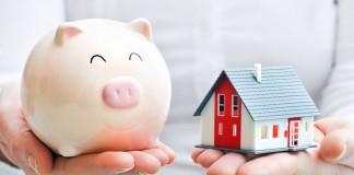 Limiter la progression des loyers dans le temps