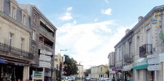 Bègles, l'un des marchés les plus dynamiques de l'agglomération bordelaise
