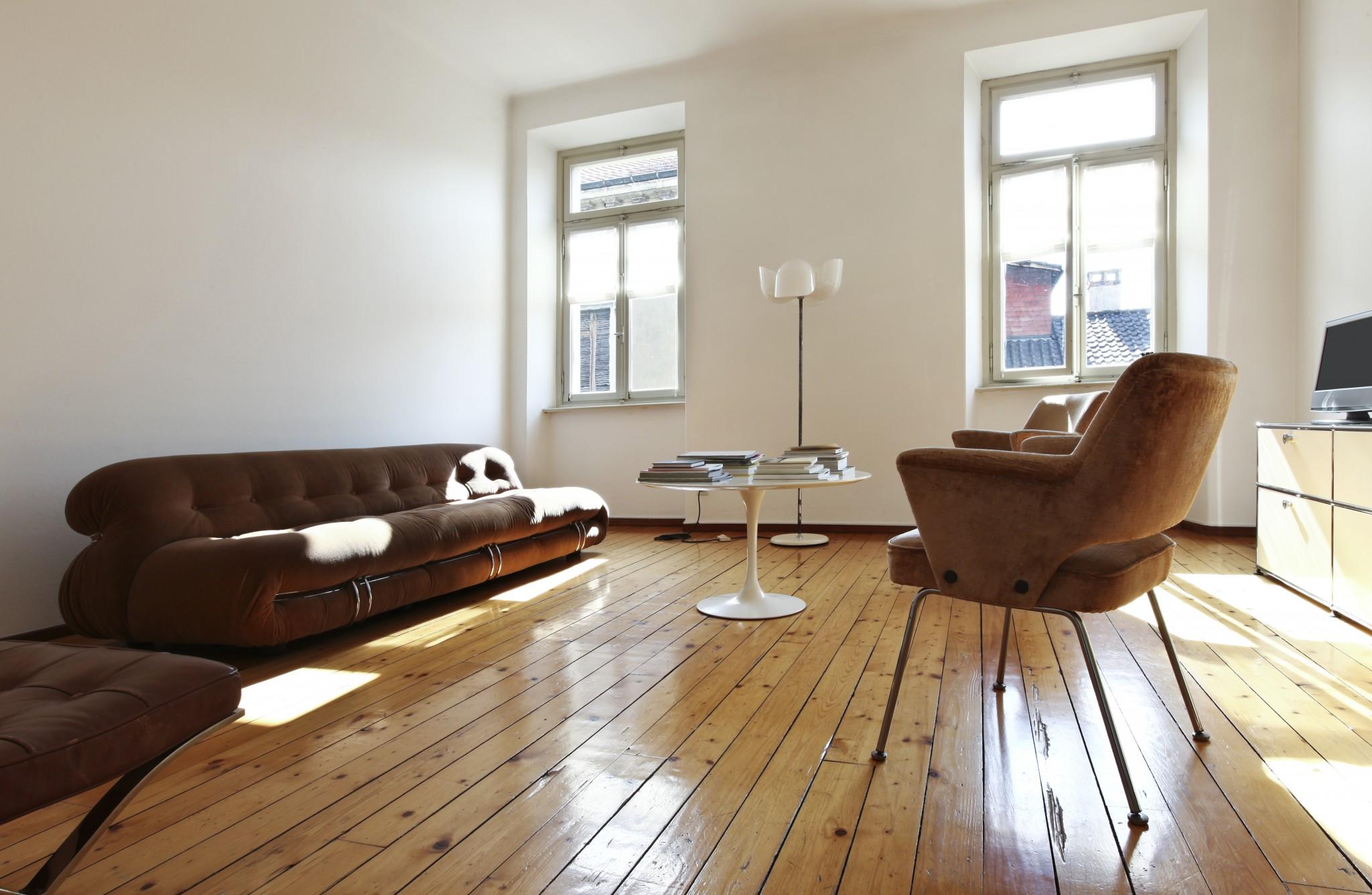 tat des lieux et fin du bail actualit s d cos bons plans immobiliers dans le sud ouest. Black Bedroom Furniture Sets. Home Design Ideas