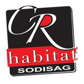 cr habitat