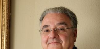 Me Lacombe - commissaire de justice
