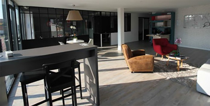 le ph nom ne plaza en gironde actualit s d cos bons. Black Bedroom Furniture Sets. Home Design Ideas
