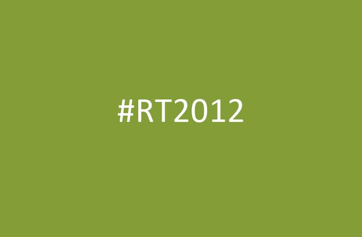 RT2012