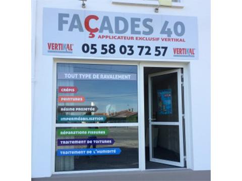 Facades40_480