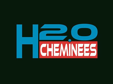 H2O_logo_480