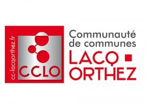 Logo_CCLO_480