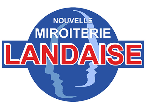 Logo_miroiterie_480