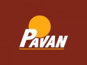 Pavan_logo_480