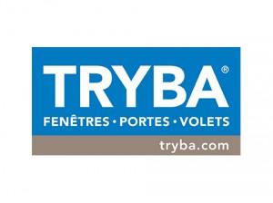 Tryba_480