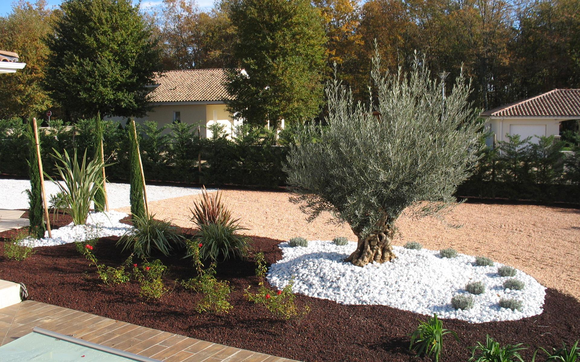 Publi info donnez de la vie votre jardin for Decoration jardin rosier