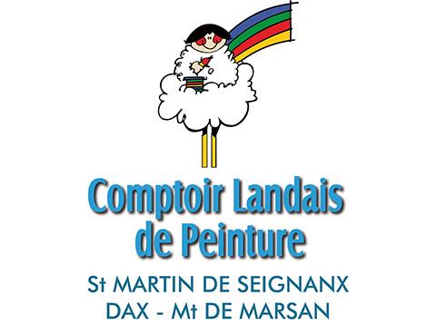 comptoire_logo_480