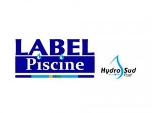 logo_label_480