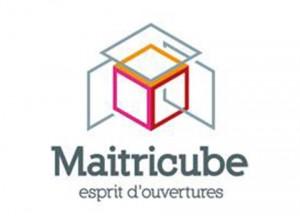 logo_maitricube_480