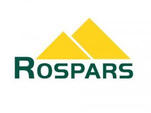 logo_rospars