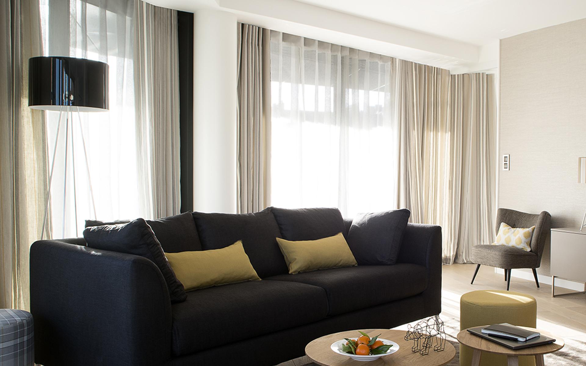 publi info toiles de mayenne votre alli d co. Black Bedroom Furniture Sets. Home Design Ideas