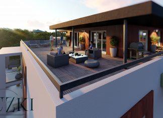 le d fi de st phane plaza immobilier en 45 jours. Black Bedroom Furniture Sets. Home Design Ideas